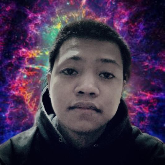 DJ Roland Ruiz on SoundBetter