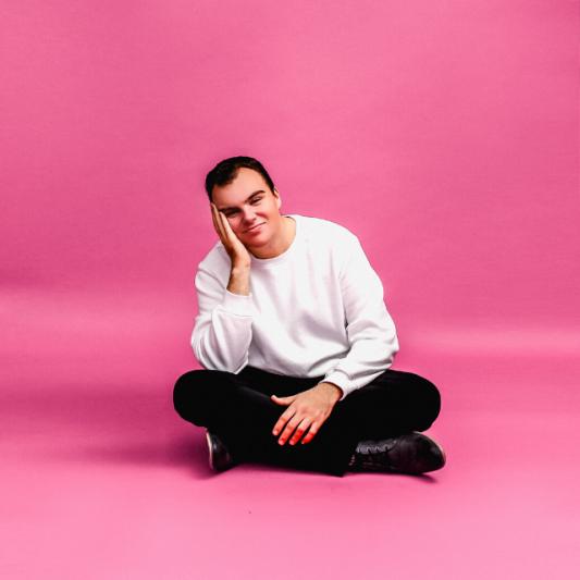 Ryan Nealon on SoundBetter