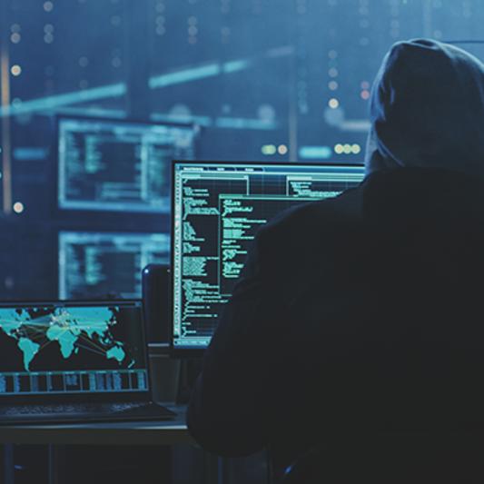 Hack Craze on SoundBetter