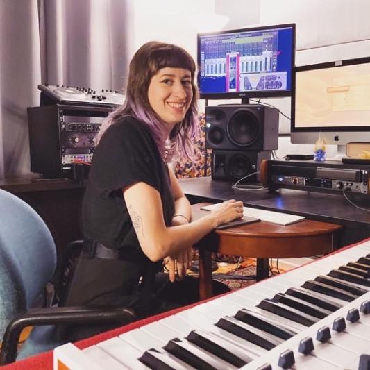LOF Audio Production on SoundBetter