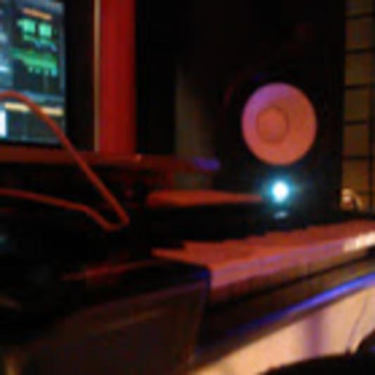 M Rose on SoundBetter