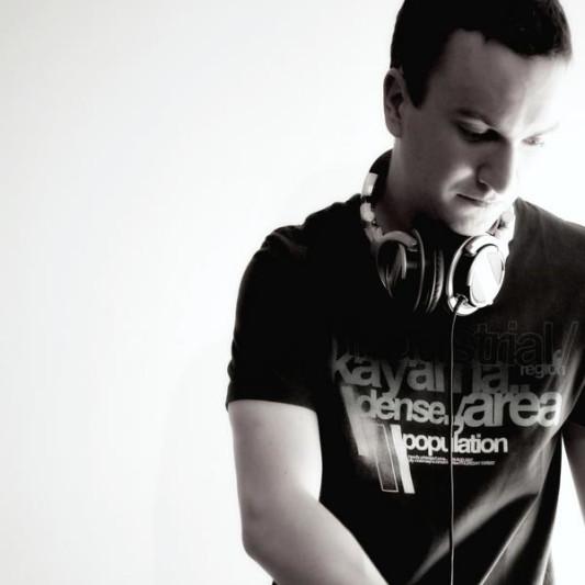 Bastien Laval on SoundBetter