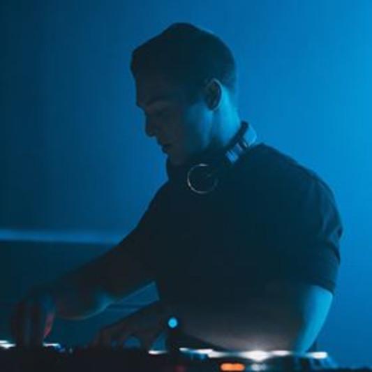 Joel Demoor on SoundBetter