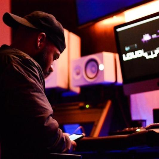 Luke Van Goh on SoundBetter