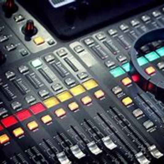 CMM Mixing and Mastering on SoundBetter