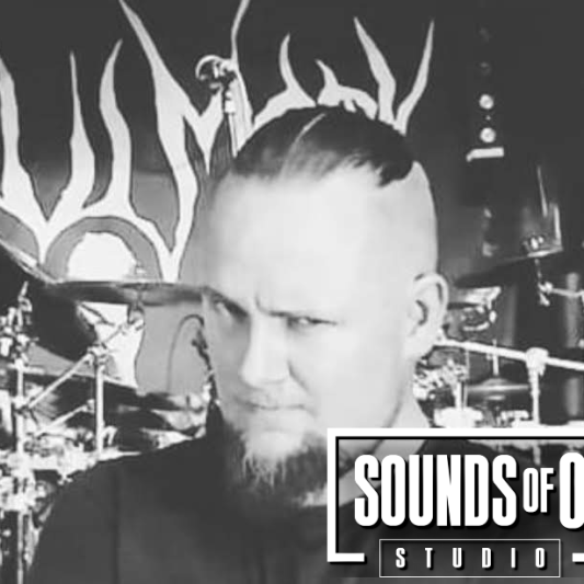 Sounds of O Studio on SoundBetter
