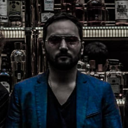 Bloody Funk Production on SoundBetter