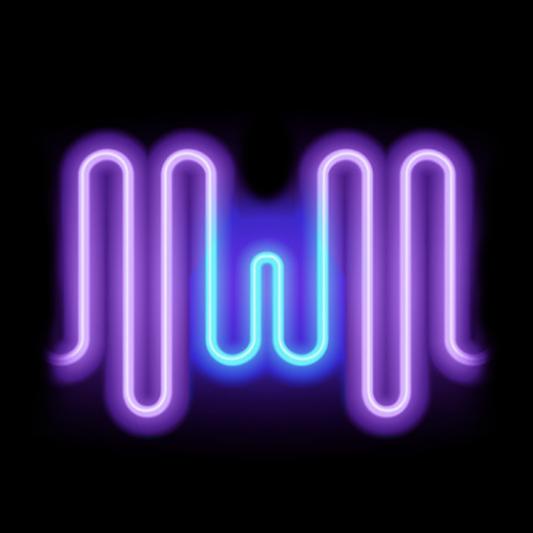 MWM Mosumasa on SoundBetter