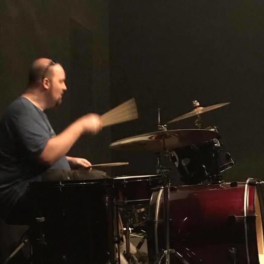 Craig N. on SoundBetter
