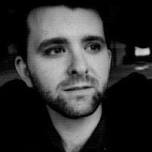 Brian Milner on SoundBetter