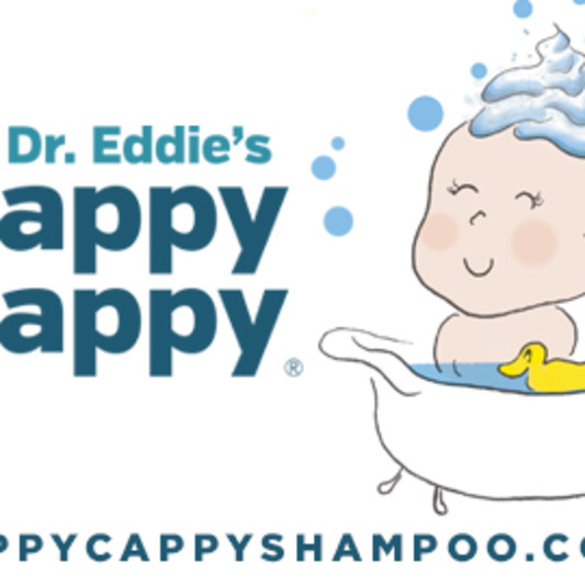 Happy Cappy on SoundBetter