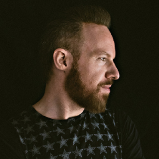 Eric M. on SoundBetter