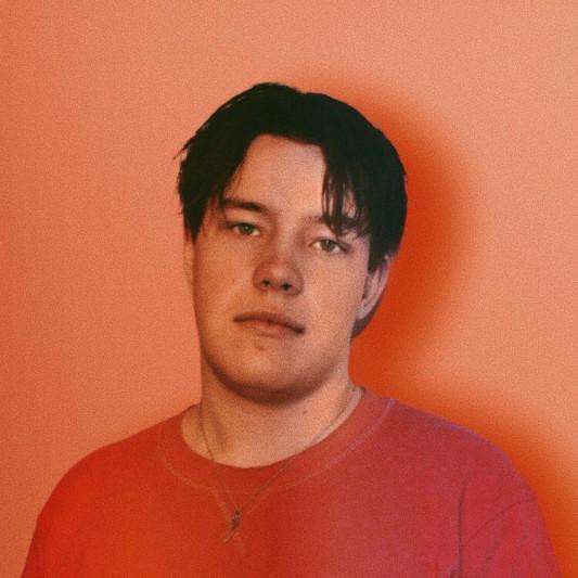 Gustav Nilsson (OHILO) on SoundBetter