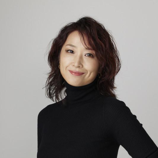 Namiko M. on SoundBetter