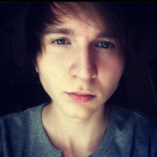 Evan Falls on SoundBetter