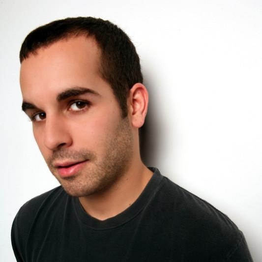Joe Bermudez on SoundBetter