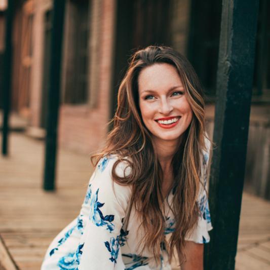 Brooke Stephenson on SoundBetter