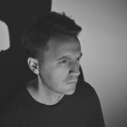 Victor Schlesinger on SoundBetter