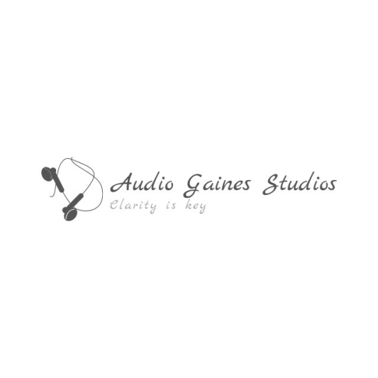 Audio Gaines Studios on SoundBetter