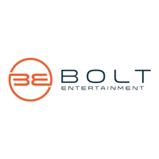 Bolt Entertainment on SoundBetter