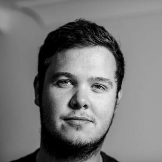 Andrew Reynolds on SoundBetter