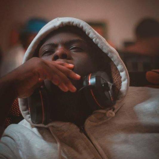 Emmanuel on SoundBetter