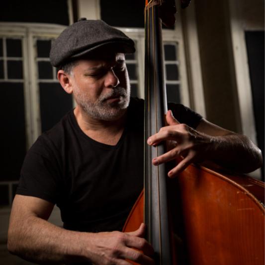 Walter Areia on SoundBetter