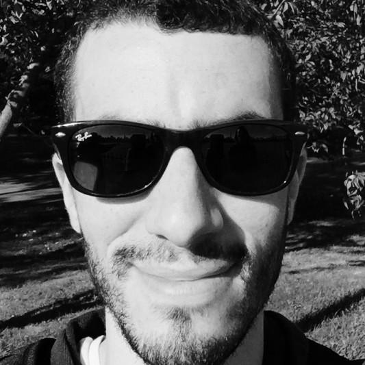 Quentin Fleury - SOUNDTRIP on SoundBetter