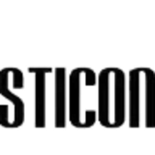 Pesticon CA on SoundBetter