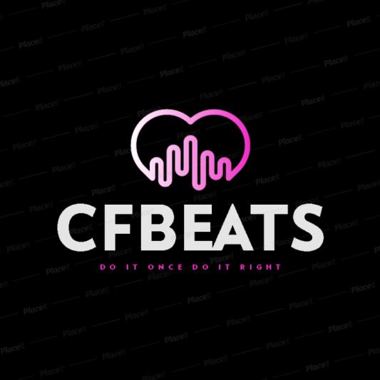 CfBeats on SoundBetter