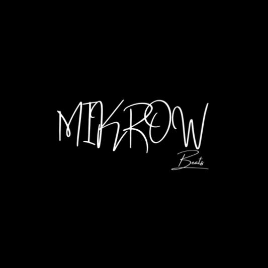 MIKROW on SoundBetter