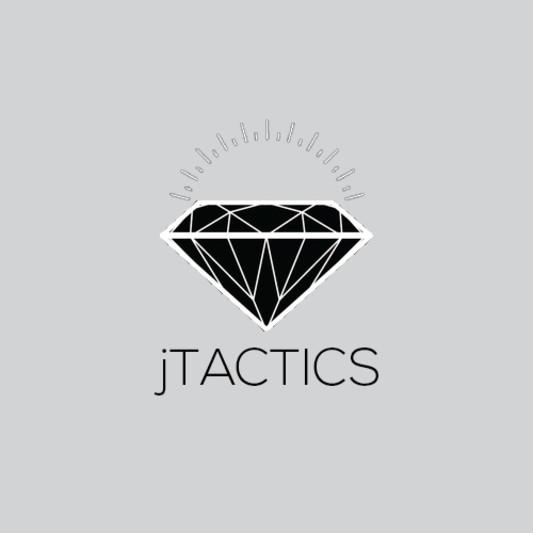jTACTICS on SoundBetter