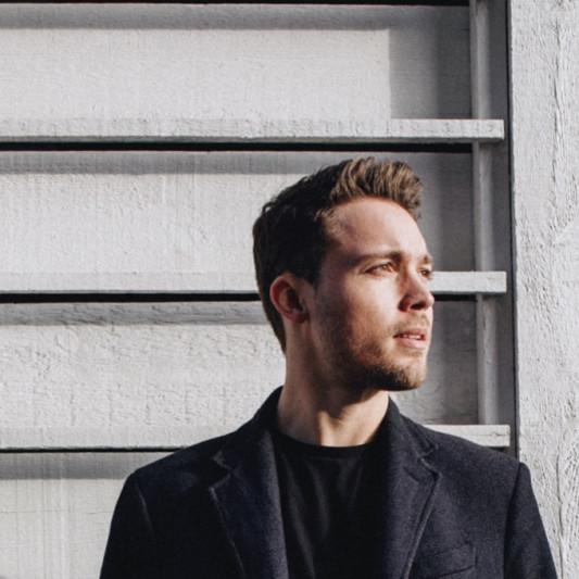 Daniel Calvin on SoundBetter