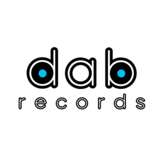 dab records on SoundBetter