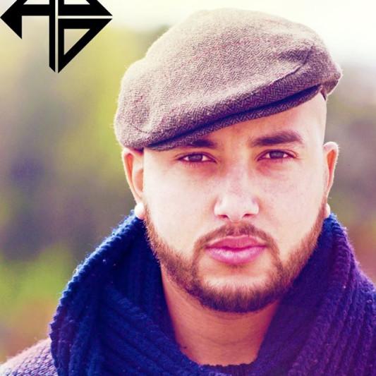 Ayoub Bel on SoundBetter