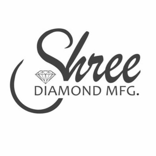 ShreeDiamond on SoundBetter