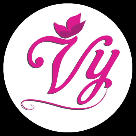VycuteSG on SoundBetter