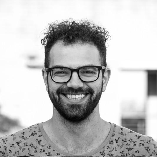 Angelo Marrone on SoundBetter