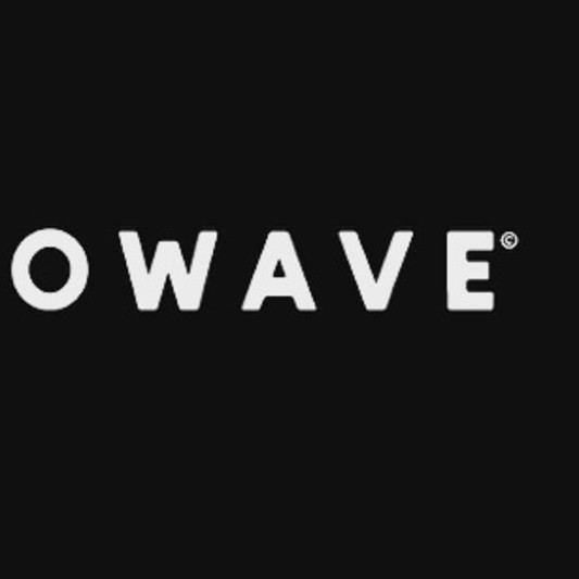 Slowave Studios on SoundBetter