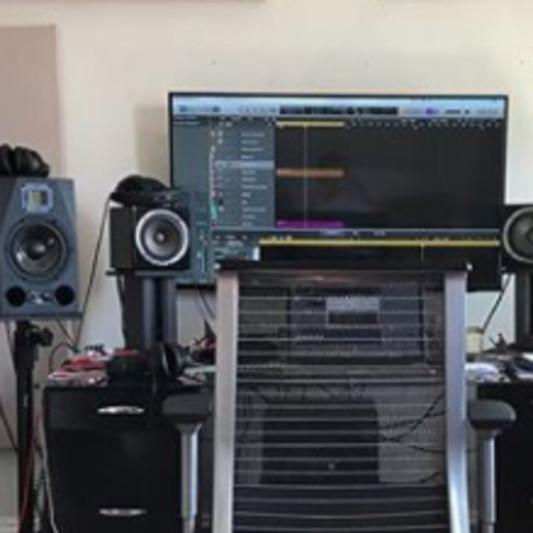 Sensational Sound Mixing on SoundBetter