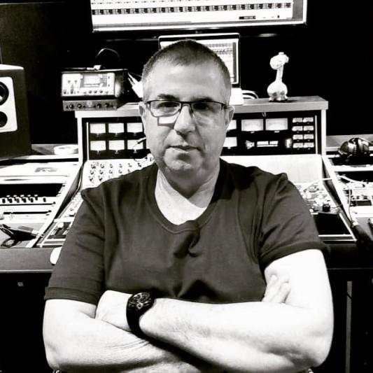 Marcelo Oliveira MOa Mix on SoundBetter