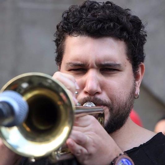 Diogo Duarte on SoundBetter