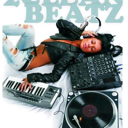 2CleanBeatz on SoundBetter