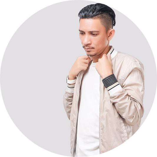 Aldy Waani on SoundBetter