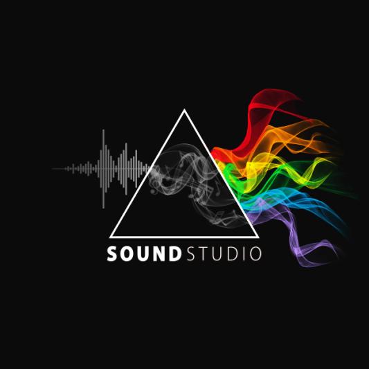 Luciano Scalisi on SoundBetter