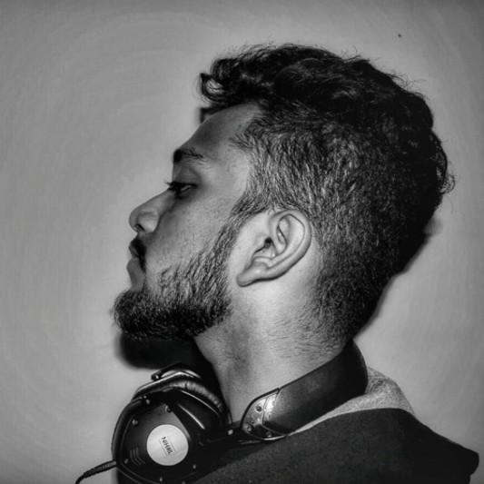 Nikhil on SoundBetter