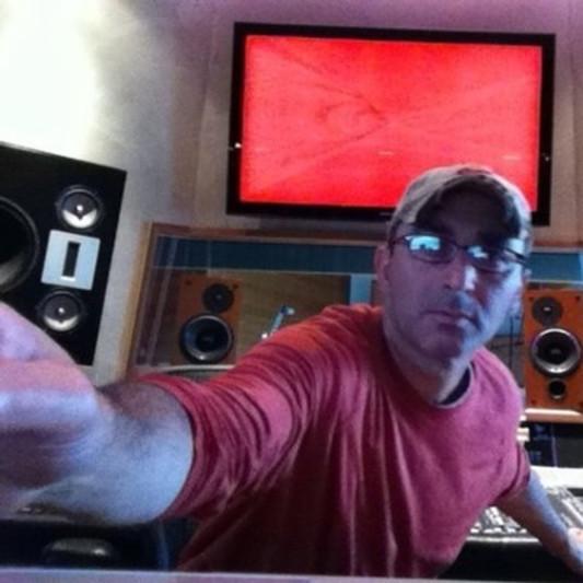 Bill Esses on SoundBetter