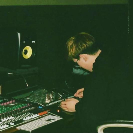 Coma on SoundBetter
