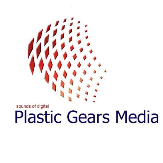 PlasticGearsMedia on SoundBetter