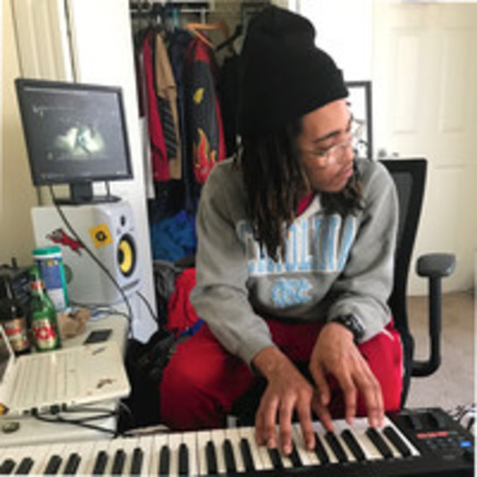 Tyree Kimble on SoundBetter